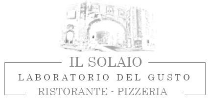 Pizzerie Catania | Il Solaio ristorante e pizzeria a Catania